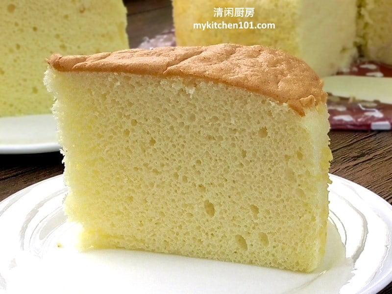basic-vanilla-sponge-cake-mykitchen101-feature1