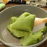 香兰豆蓉月饼馅(做法 2)