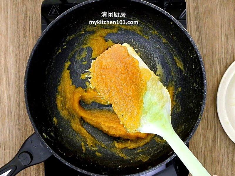 凤梨酥菠萝形心形